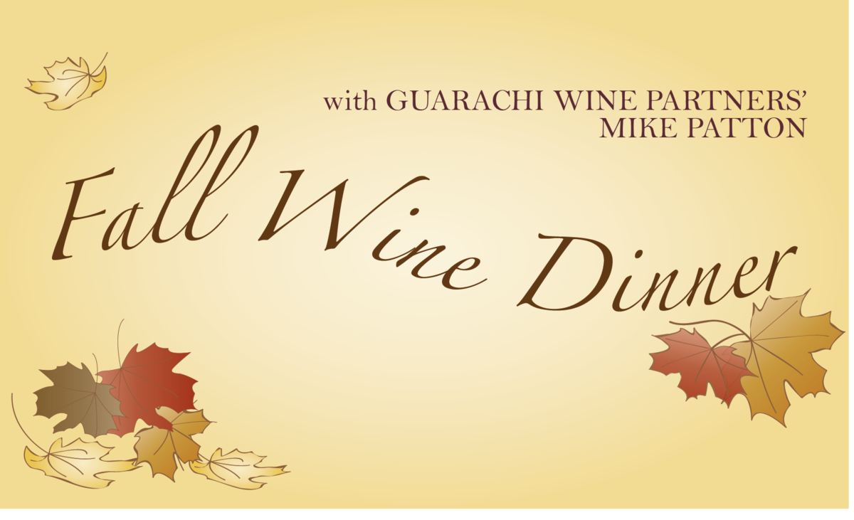 Fall Wine Dinner.png