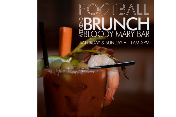 Sports - Football & Brunch.png